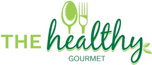The Healthy Gourmet