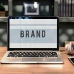 Why You Should Hire A Professional Agency To Design Your Health Food Store's Website
