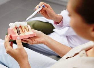 5 Ways You Can Finance Your Dental Implant Treatment